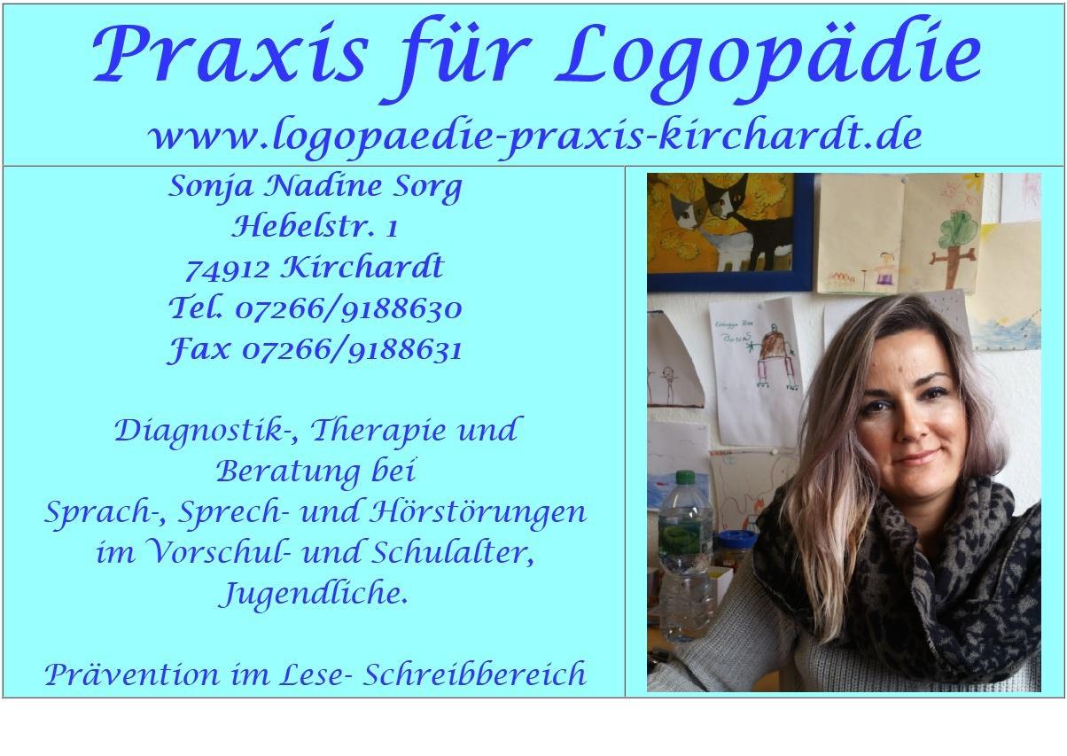 www.logopaedie-praxis-kirchardt.de